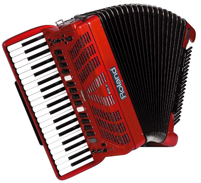accordionred.jpg